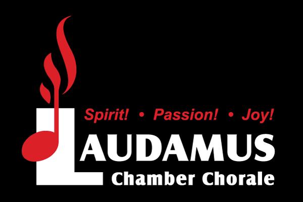 Laudamus Chamber Chorale 1