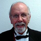 Dr. James McCray