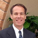 Phillip Barnett